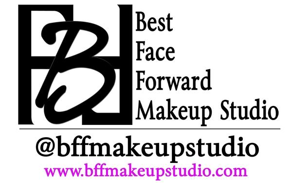 Best Face Forward Makeup Studio, LLC