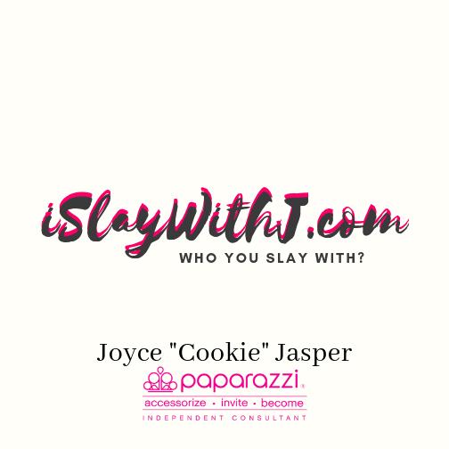 iSlay With J