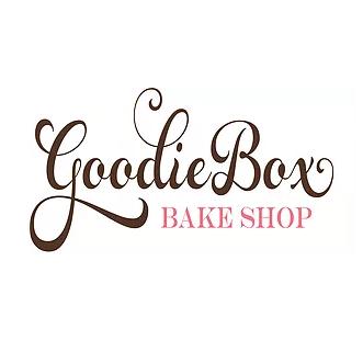 Goodie Box Bake Shop