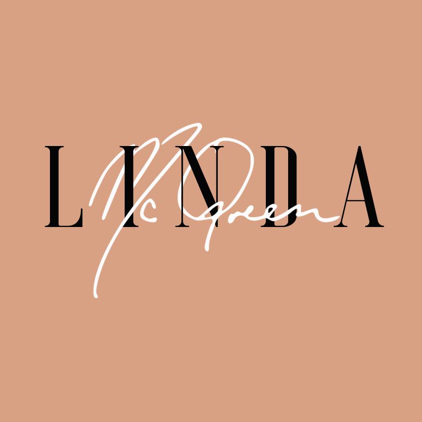 Linda McQueen Photography