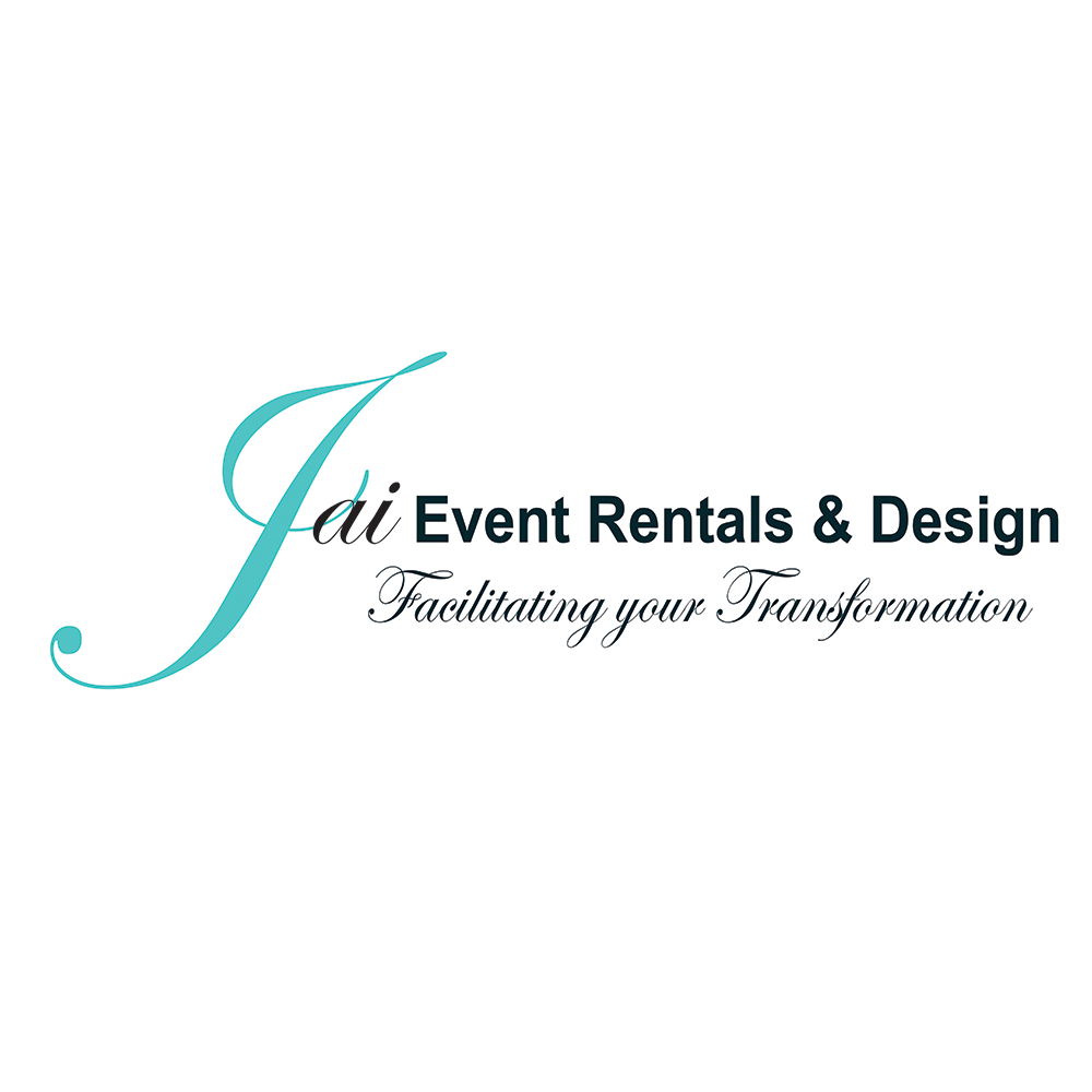 Jai Weddings and Events