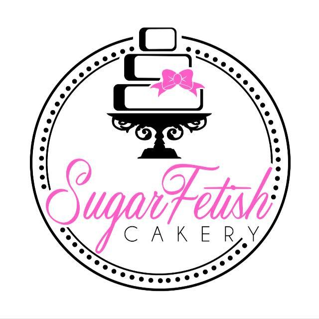 Sugar Fetish Cakery