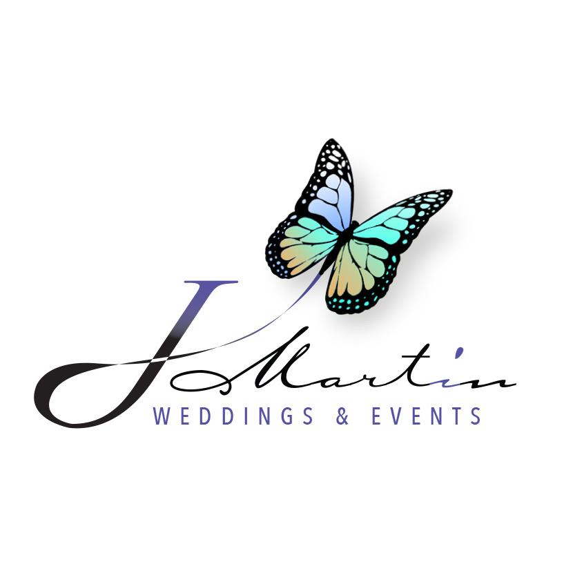 J Martin Productions
