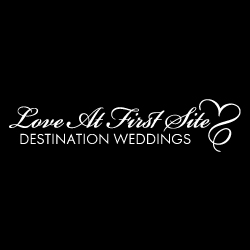 Love At First Site Destination