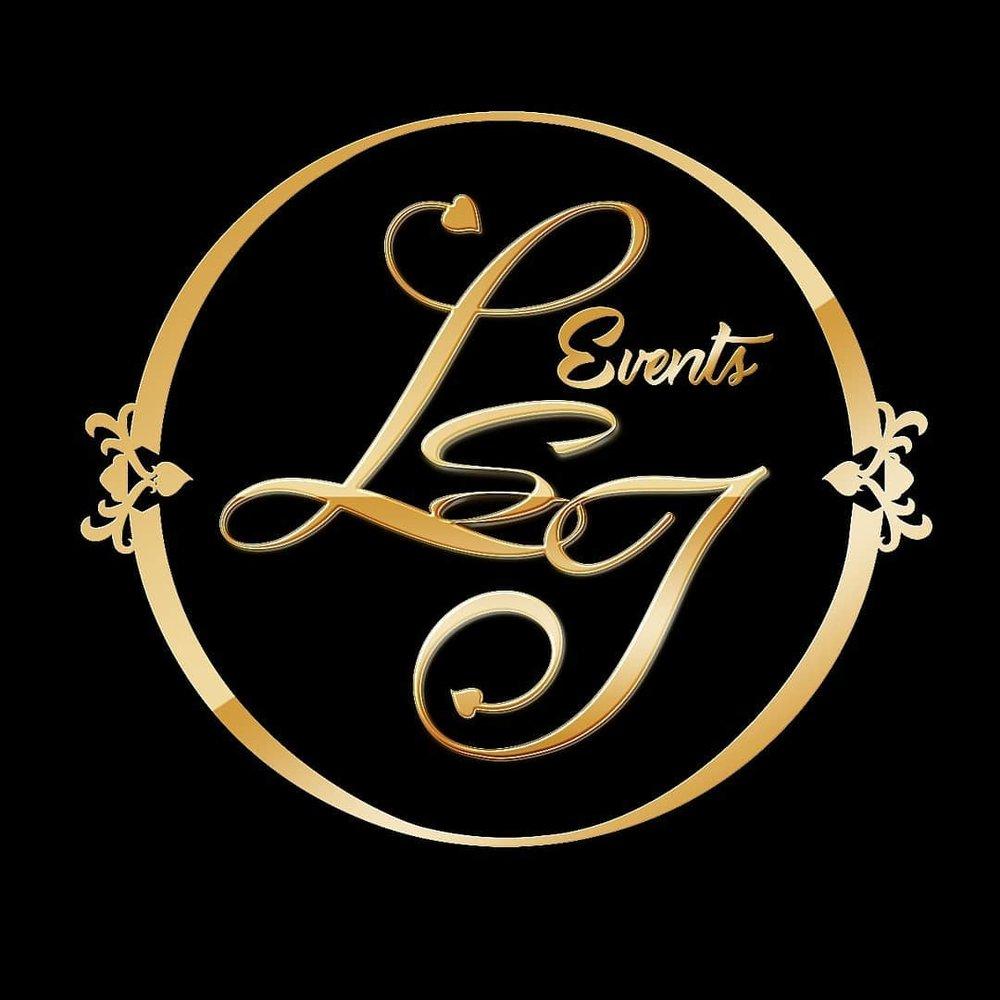LSJ Events LLC