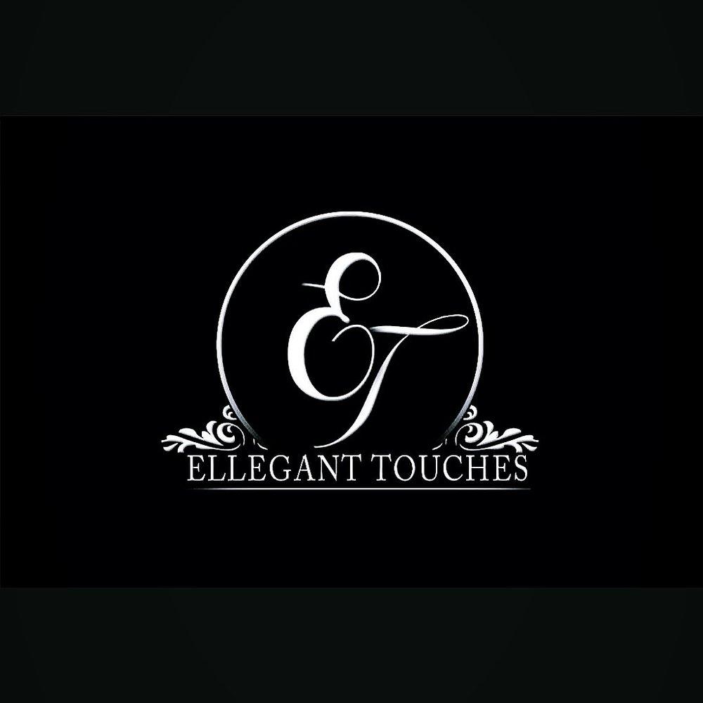 Ellegant Touches