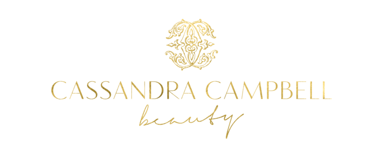 Cassandra Campbell Beauty