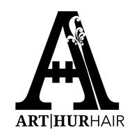 Arthur Hair