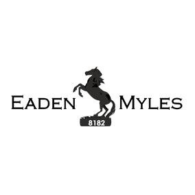 Eaden Myles