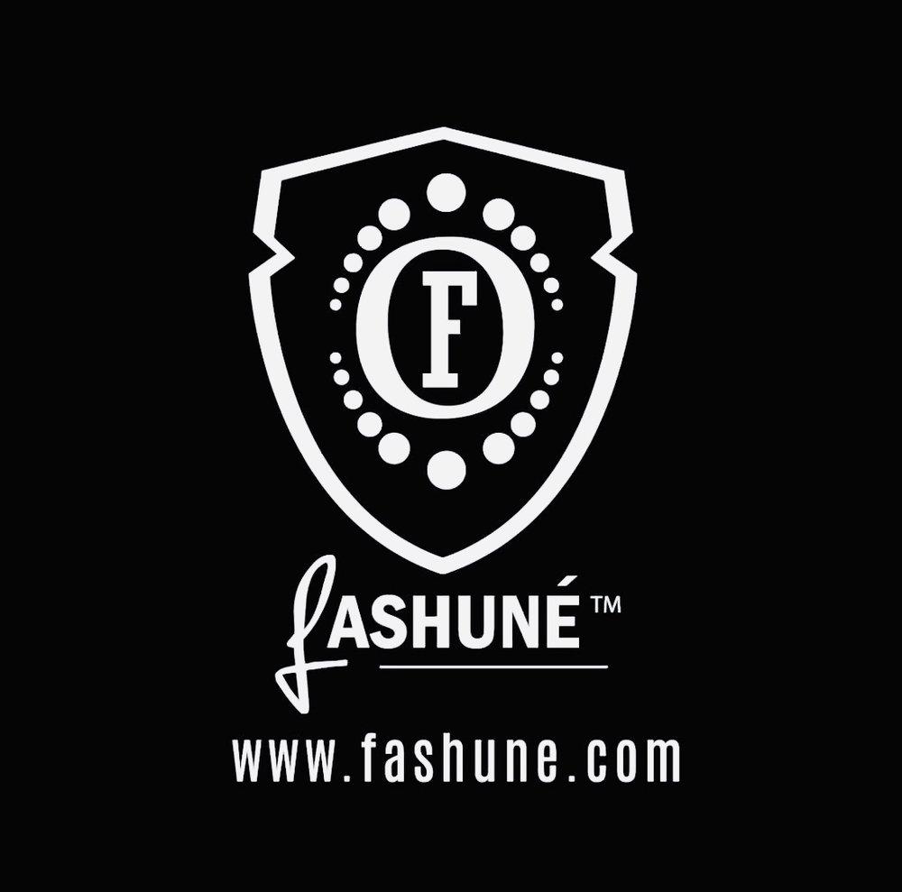 Fashuné