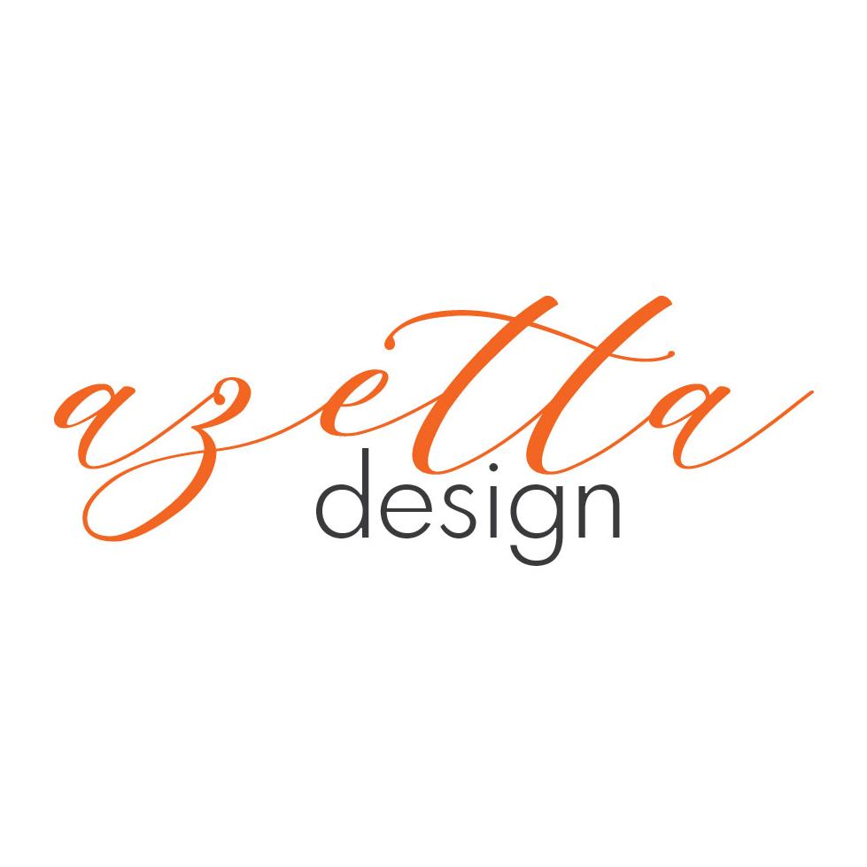 Azetta Design Studio