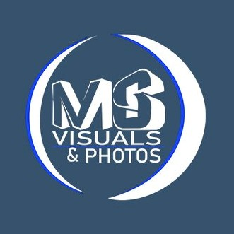 MS Visuals & Photos