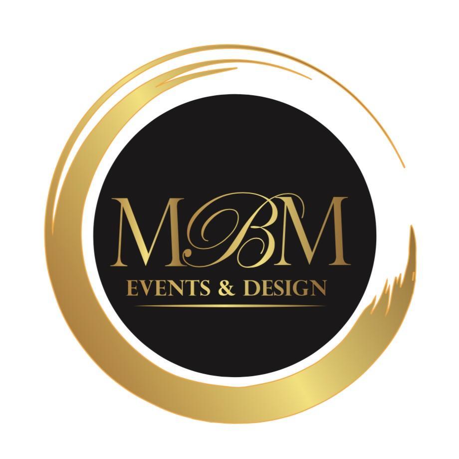 MBM Events & Design