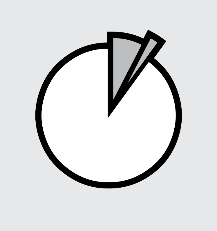 profit share icon.png