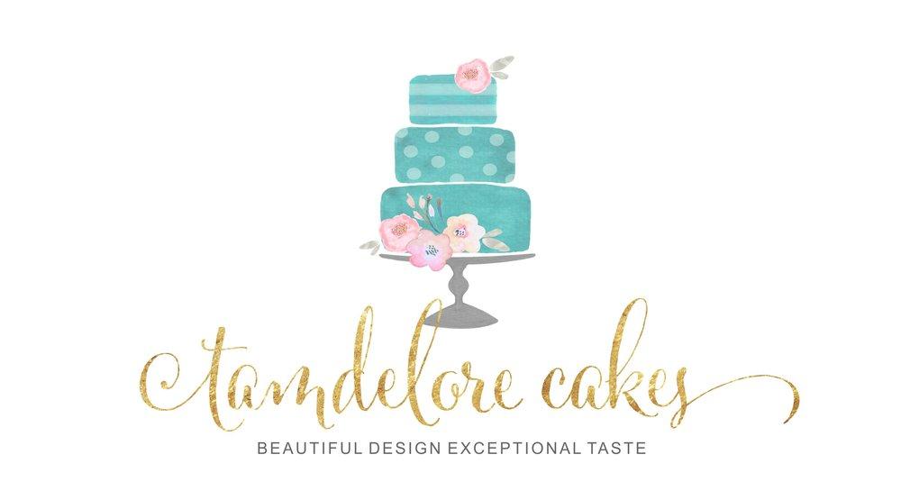 Tamdelore Cakes.jpg