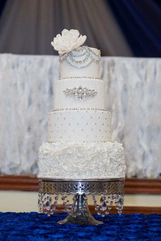 Tamdelore Weddings