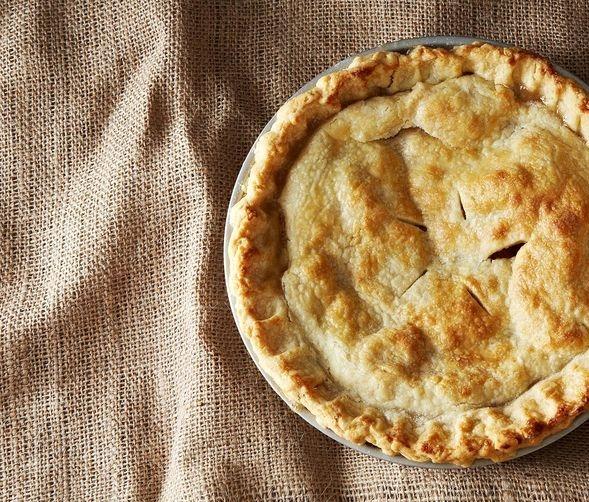 pie3.jpg