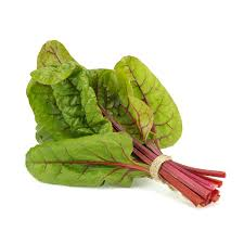 ORGANIC chard $2.39/ea - Red, green & rainbow varieties | Locally grown!