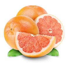 ruby grapefruit $0.99/ea -