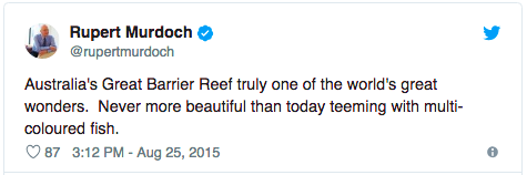 Murdoch tweets.png