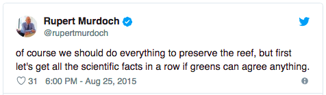 Murdoch tweets copy.png