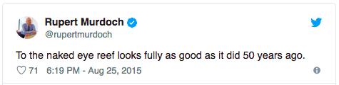 Murdoch tweets copy 2.png