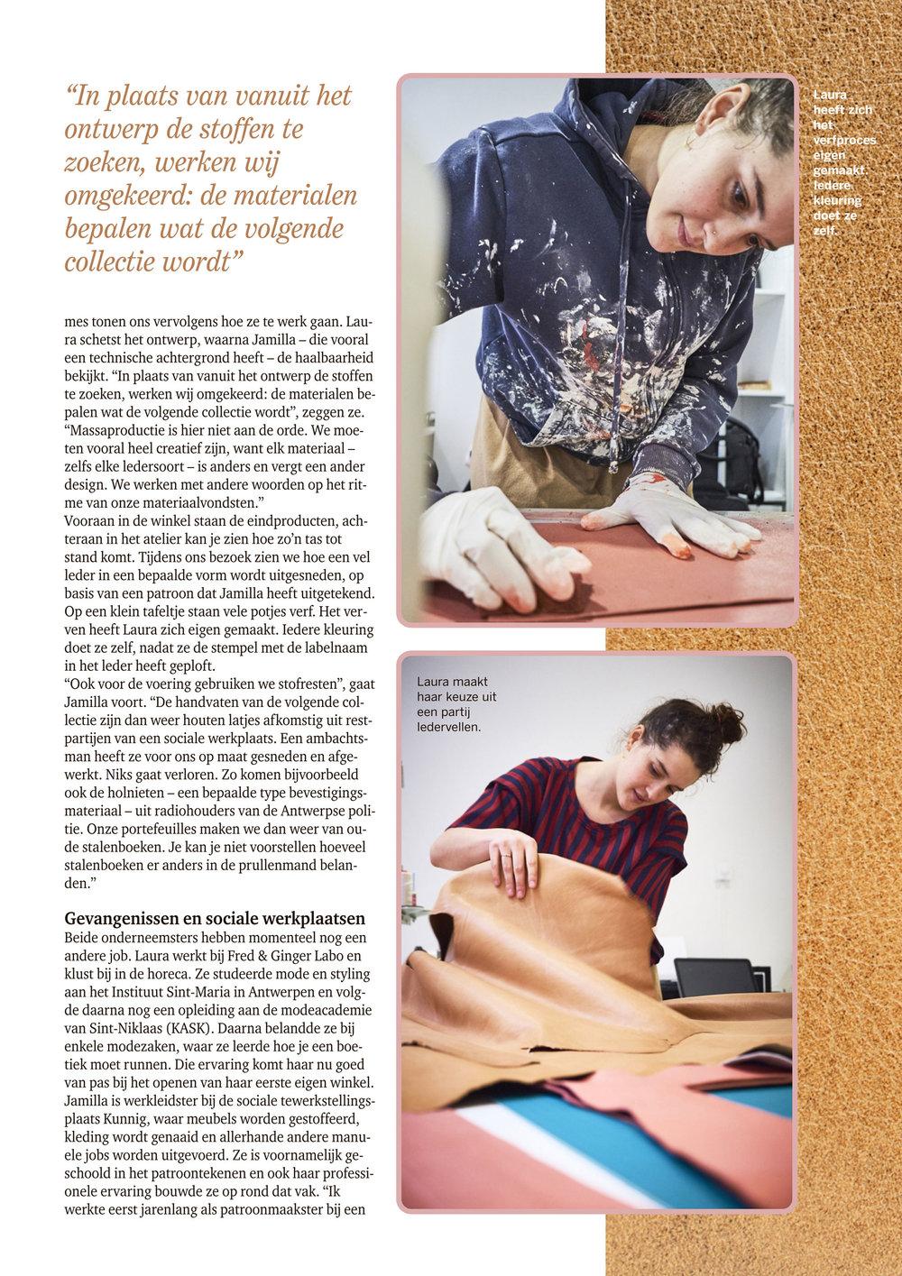 artikel CittA p3