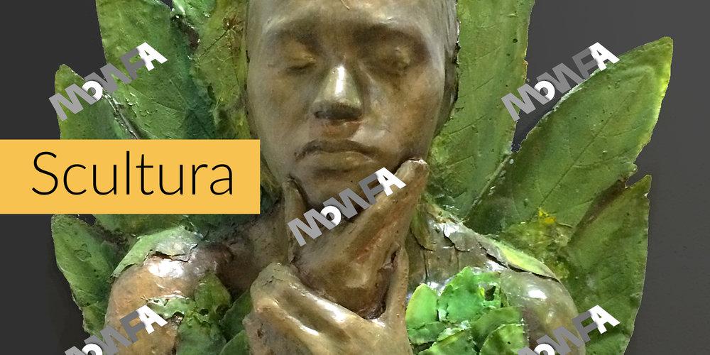 10Scultura.jpg