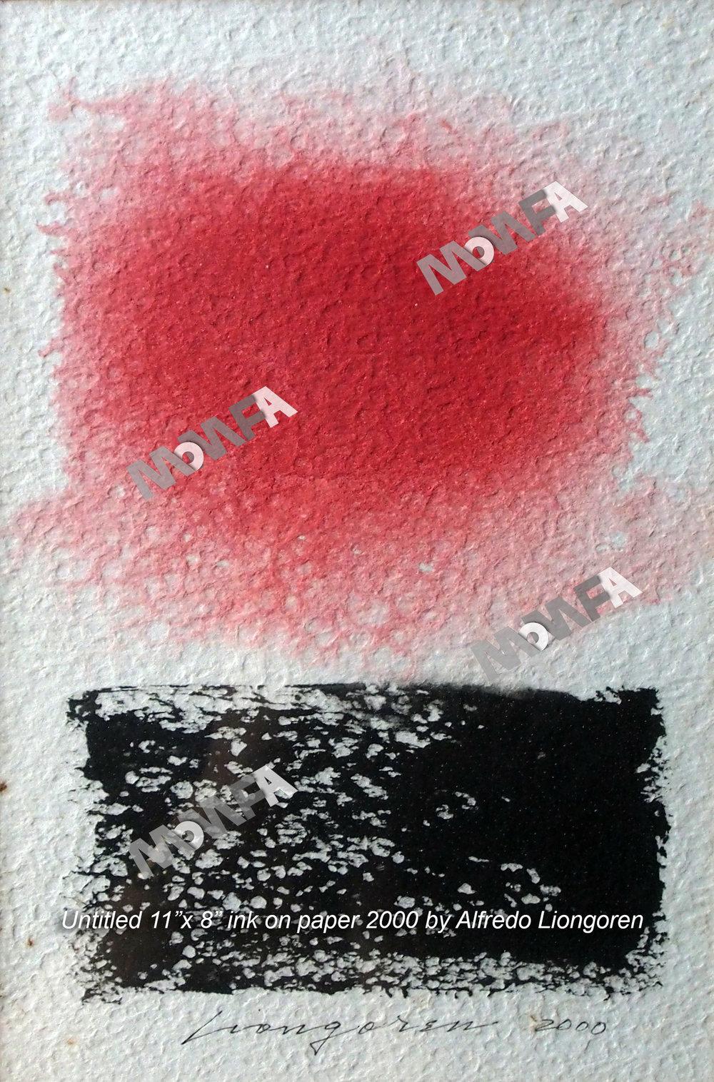 Alfredo Liongoren (2000) 11 in x 8 in ink on paper wms.jpg