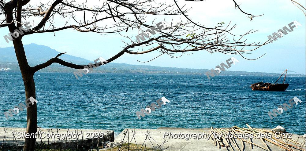 04 Silent Corregidor wmc.jpg