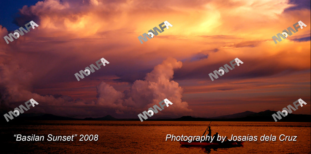 08 Basilan Sunset wmc.jpg