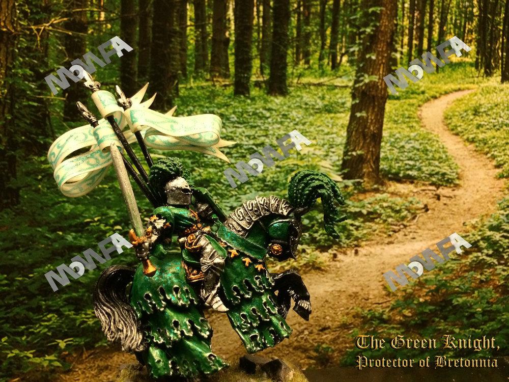 16 The Green Knight wmc.jpg