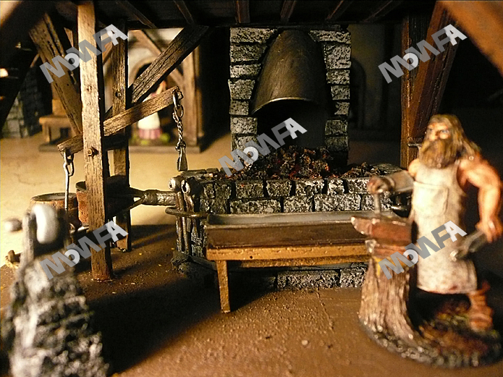 Blacksmith's Forge wm.jpg