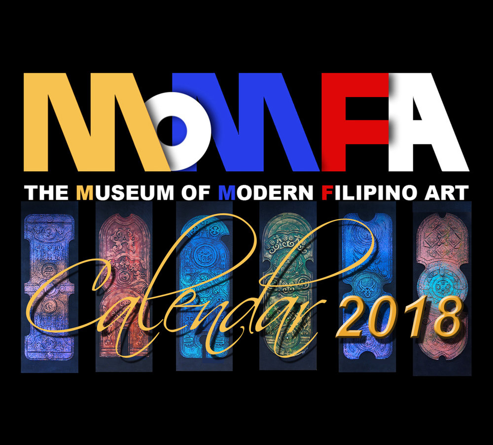 Shop - Art always makes a wonderful gift, even to yourself!   Be a part of MoMFA and support its advocacy to promote Filipino art and artists!