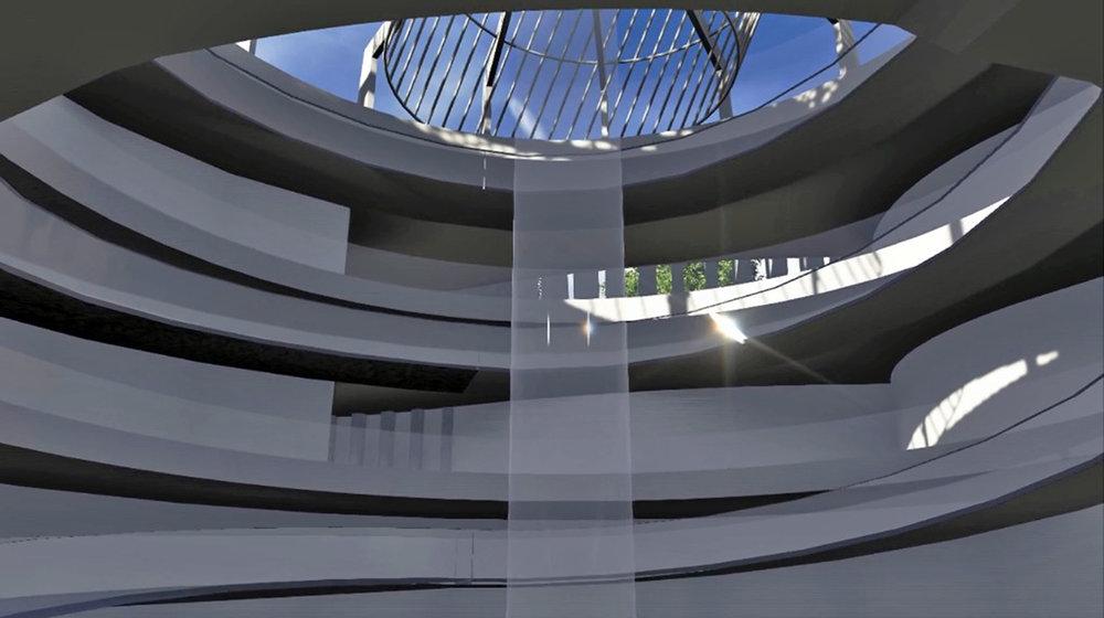 08 Building 1 Atrium.jpg