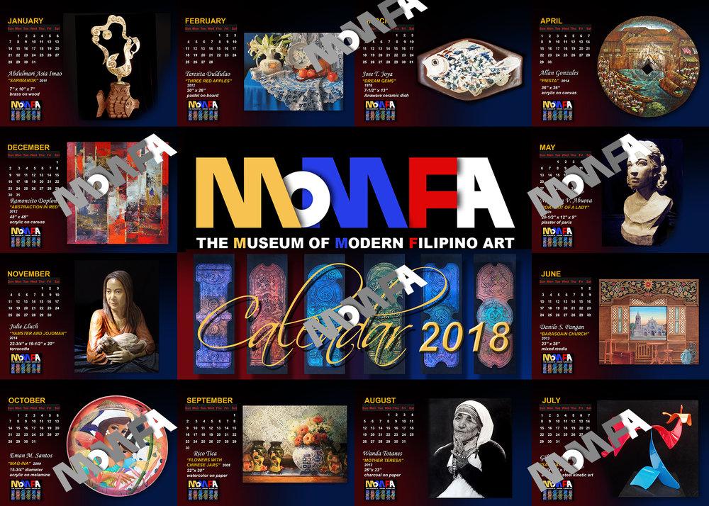 Calendar Collage wm.jpg