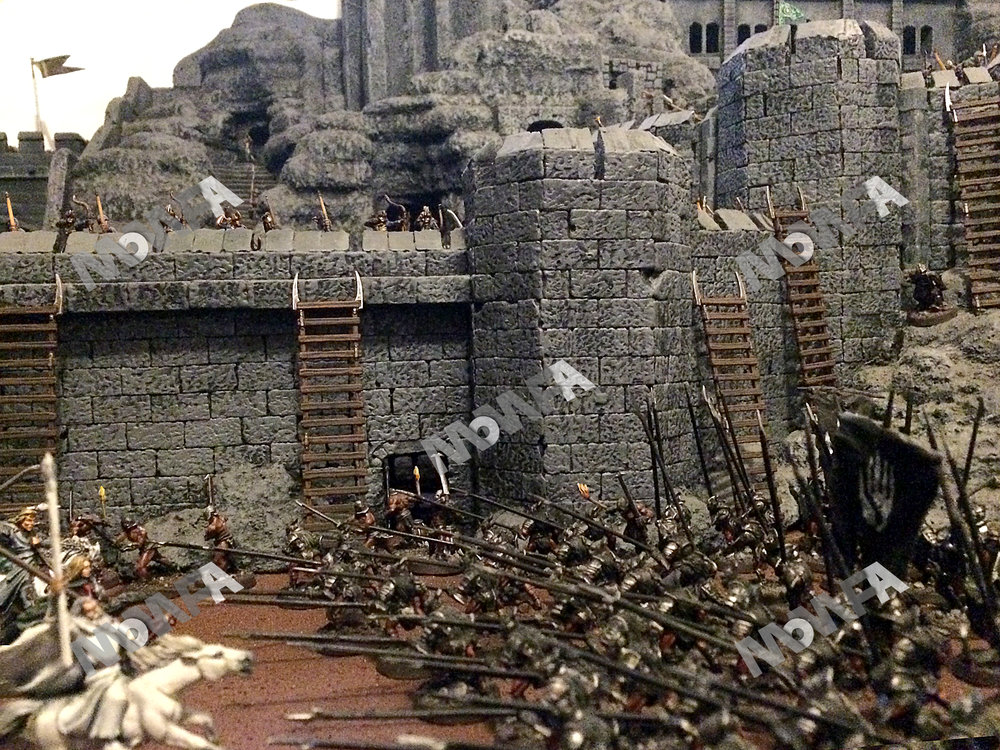 Charge of the Rohirrim at Helm's Deep.jpg