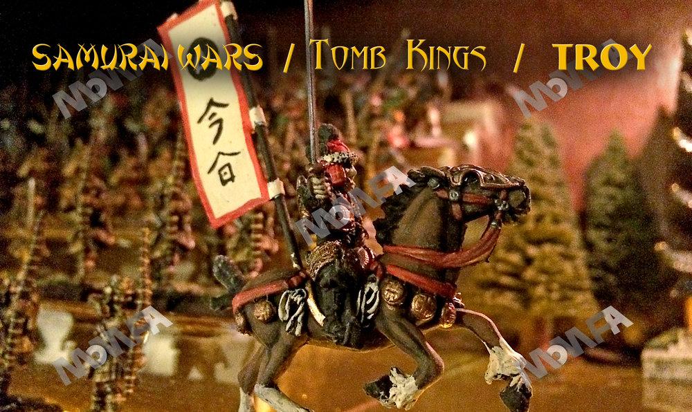 0 Samurai Wars etc banner a.jpg