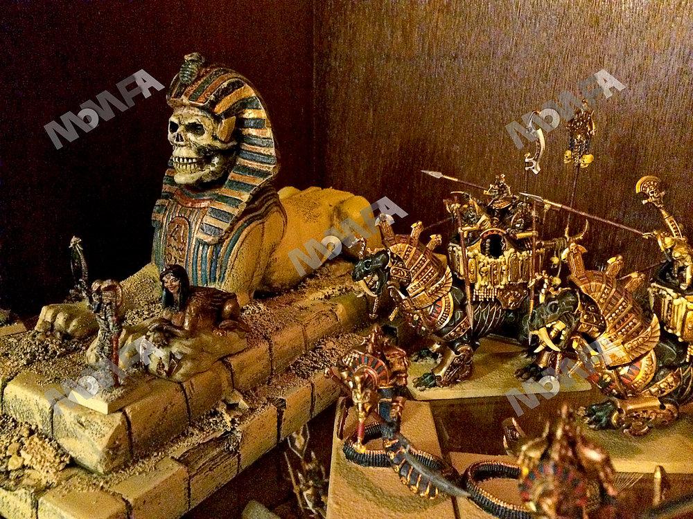 04 Sphinxes.jpg