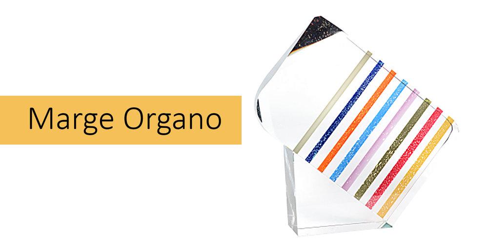 0 Marge Organo banner.jpg