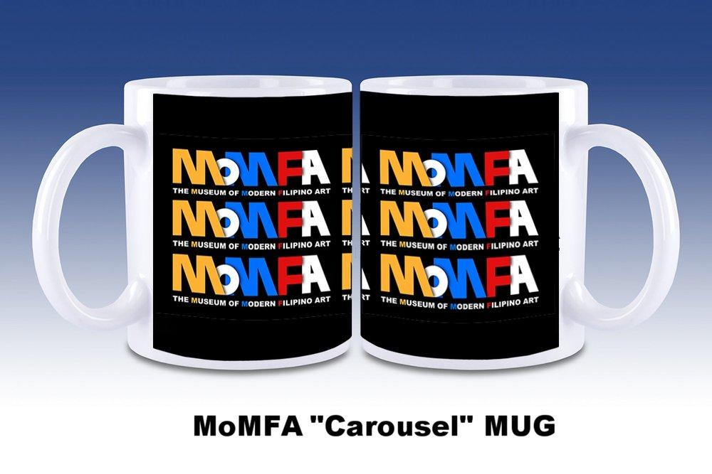 MoMFA CAROUSEL Mugs.jpg