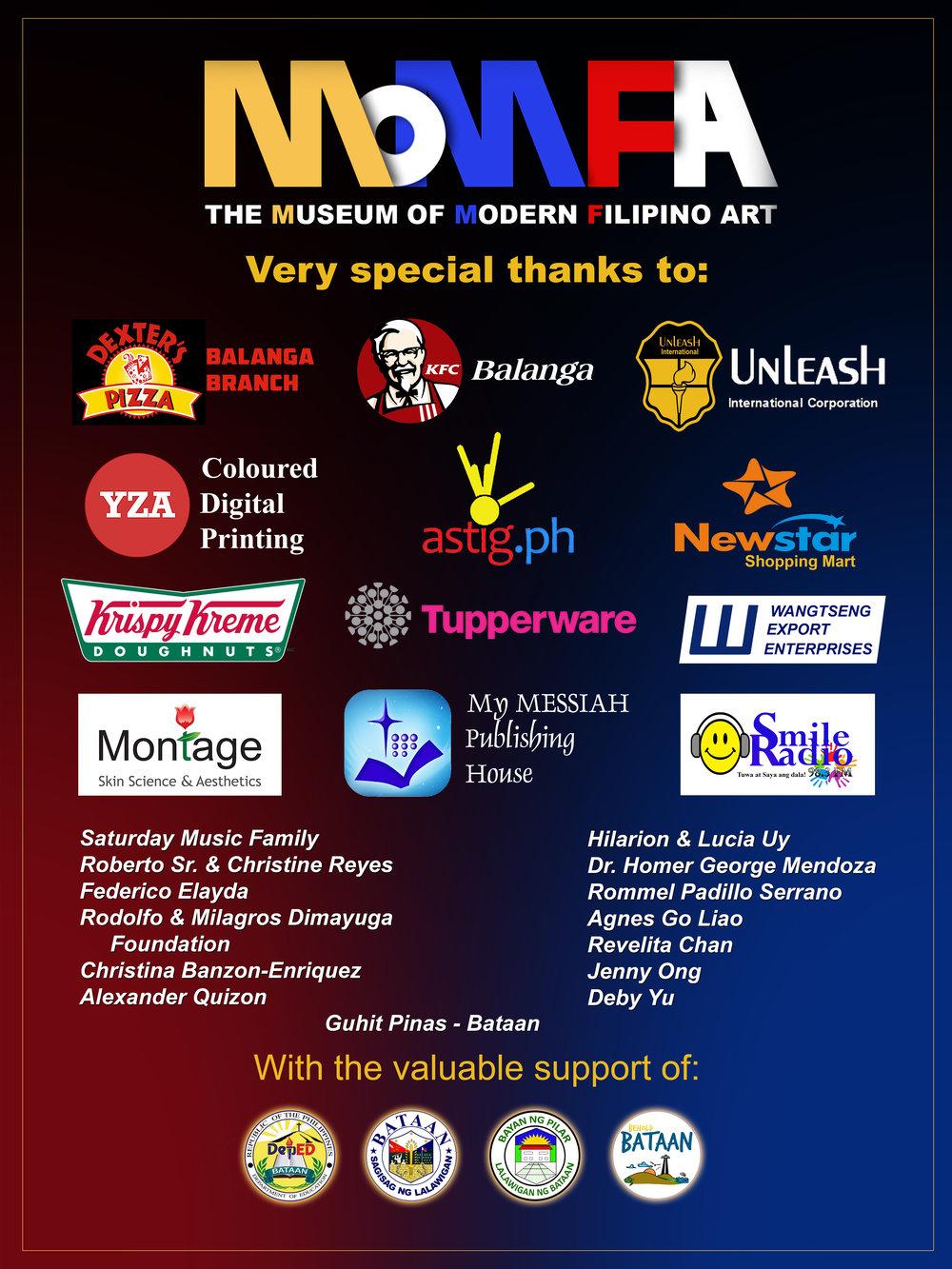 02 Sponsors Poster.jpg