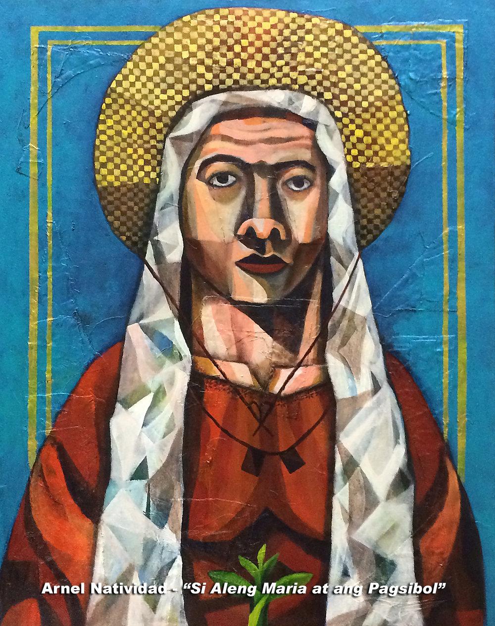 04 Arnel Natividad - Si Aleng Maria at ang Pagsibol cap.jpg