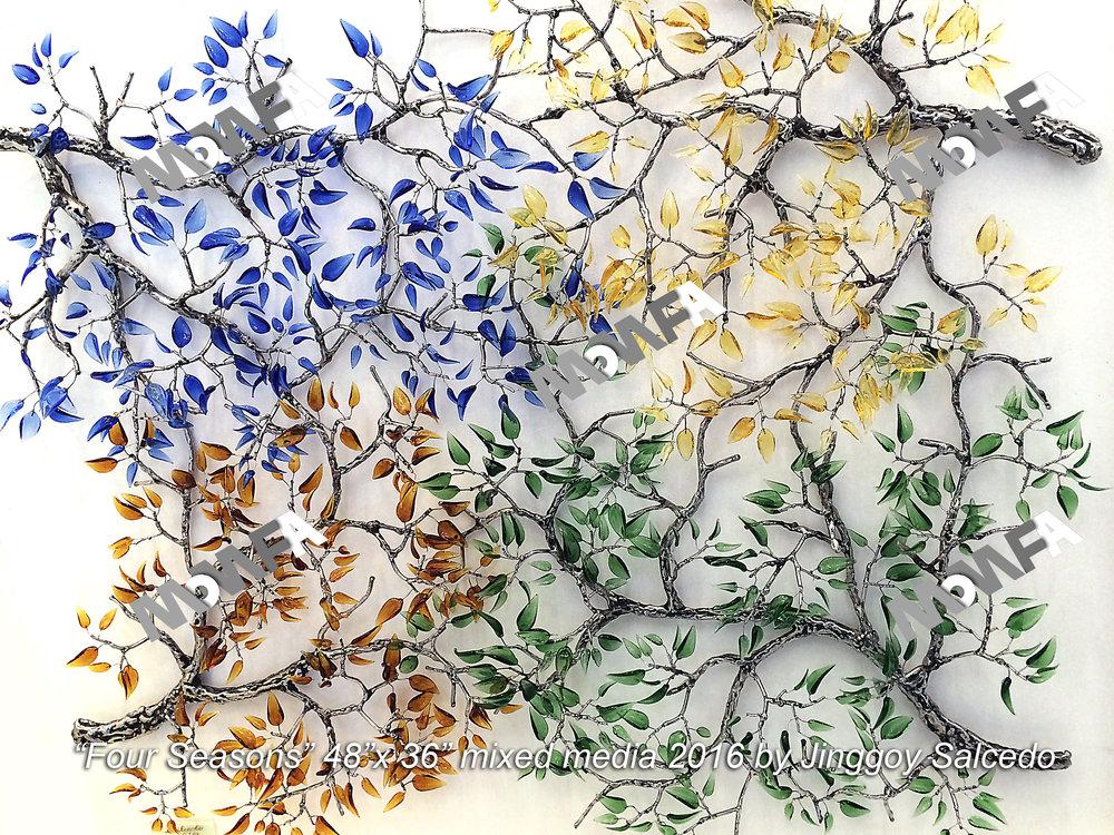 Four Seasons 3x4 2016 Jinggoy Salcedo wm.jpg