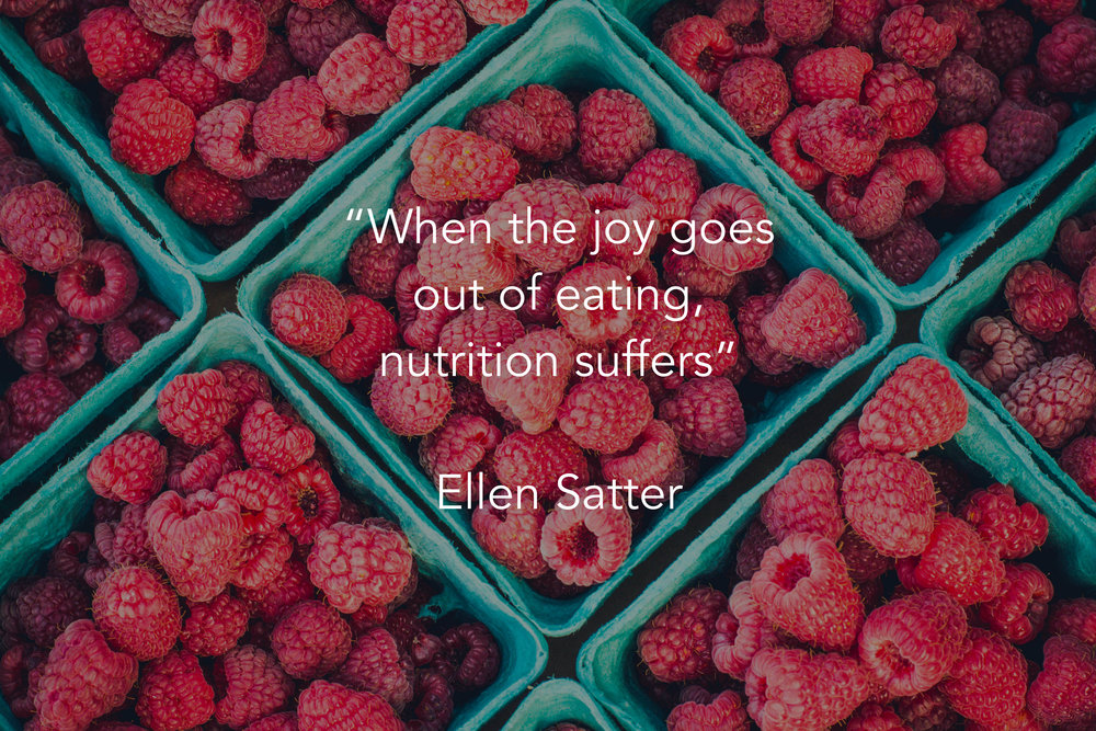 raspberries with quote.jpg