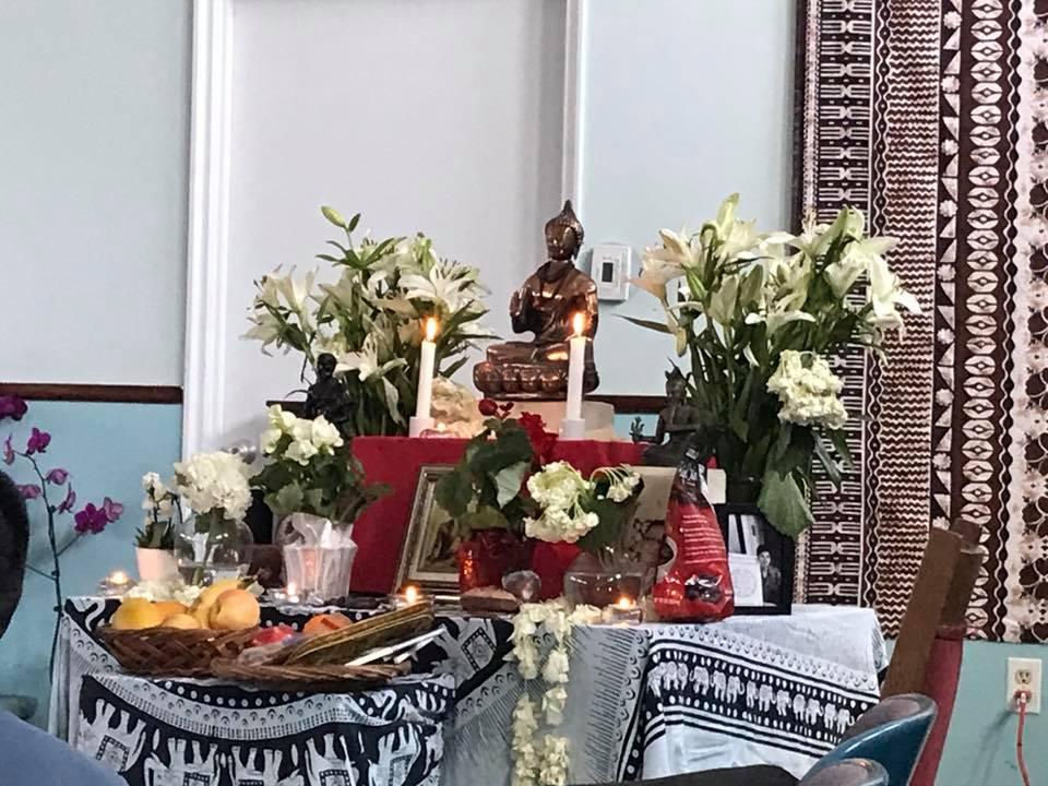 altar.2018.jpg