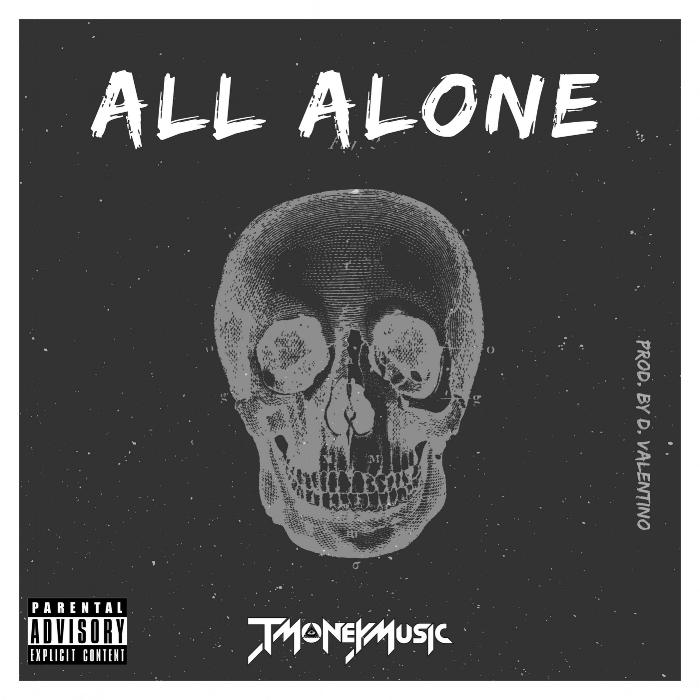 Alone (1).jpg
