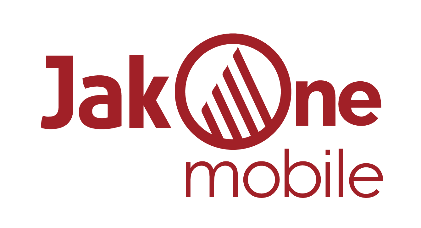 JakOne Mobile Bank DKI