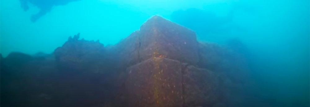 Underwater-Fortress-Full-Width-Tall.jpg