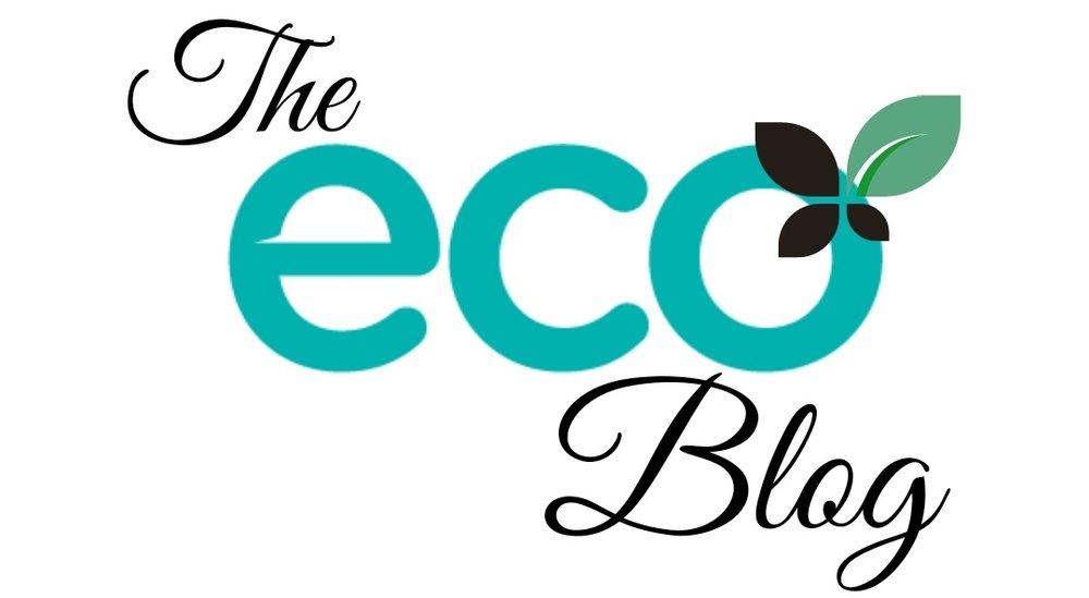 eco blog.jpg